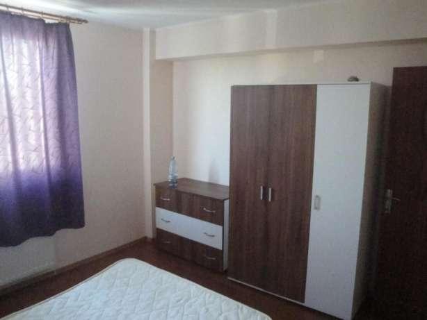 142401085_5_644x461_inchiriez-apartament-2-camere-mobilat-alba