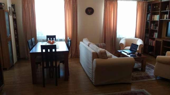 147337791_4_644x461_persoana-fizica-vand-apartament-imobiliare_rev002