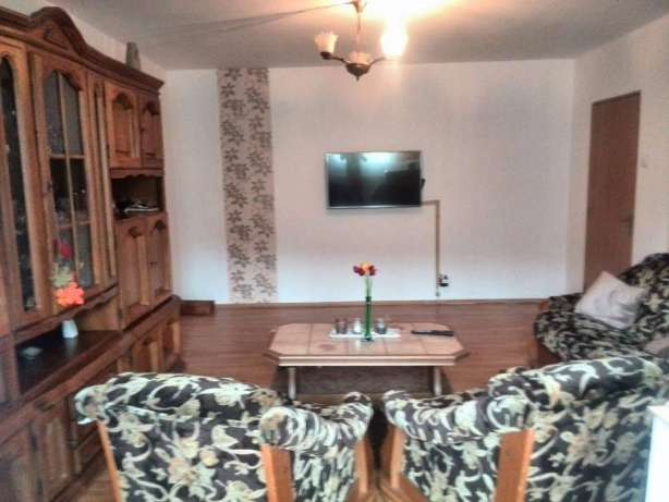 149581163_1_644x461_apartament-de-vanzare-cetate-alba-iulia_rev001