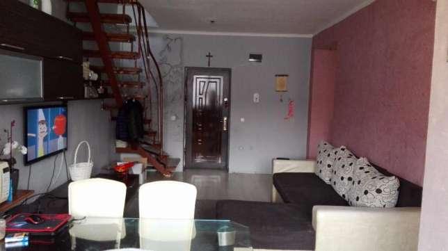 146243095_1_644x461_apartament-3-camere-mansarda-zona-cetate-alba-iulia-alba-iulia_rev001