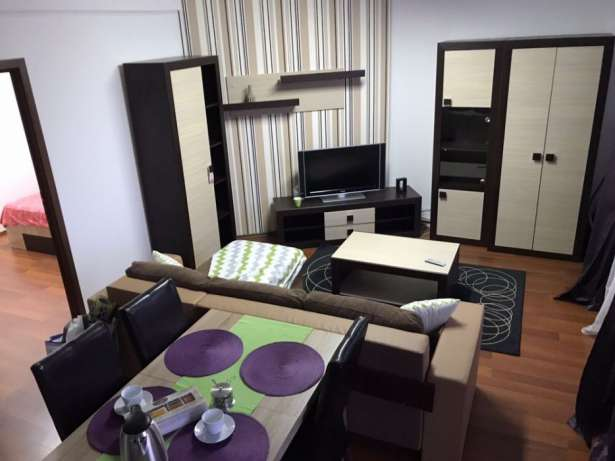 152148447_1_644x461_inchiriez-apartament-alba-iulia