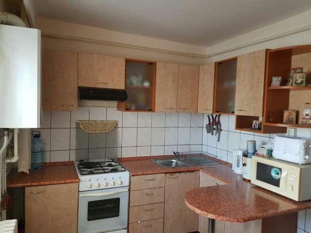 163313331_3_644x461_propietar-vand-apartament-3-camere