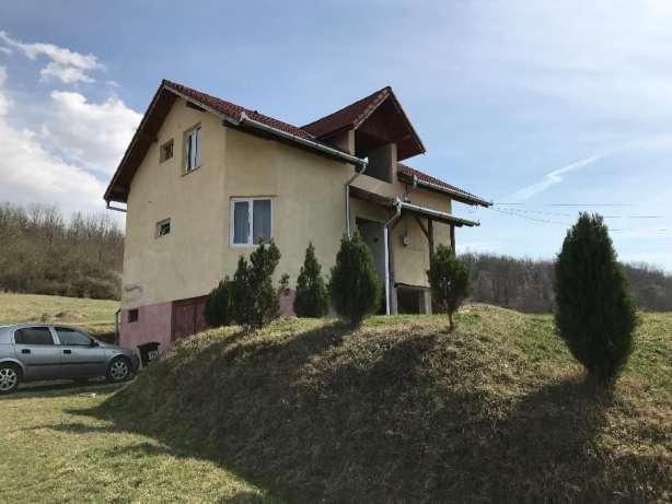 144193827_1_644x461_casa-teren-de-vanzare-in-ciugud-alba-iulia_rev003