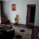 169625037_1_644x461_apartament-de-vanzare-3-camere-80-m2-alba-iulia
