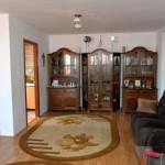 175414865_1_644x461_apartament-3-camere-la-vila-alba-iulia-zona-intre-piata-si-kaufland-alba-iulia_rev008