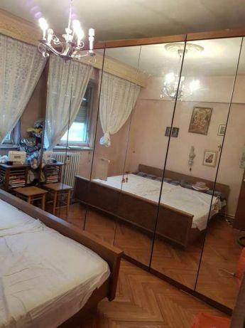 177408483_1_644x461_apartament-3-camere-centru-alba-iulia