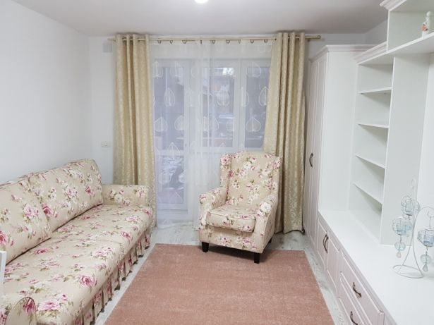 193633803_3_644x461_apartament-renovat-recent-pentru-inchiriat-2-camere_rev006
