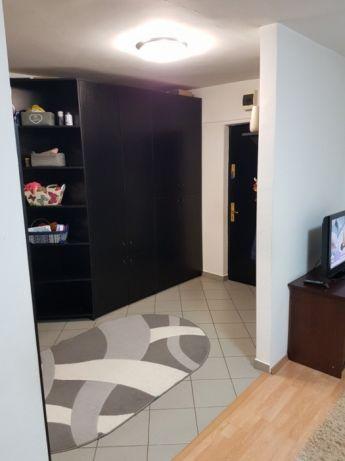 203203705_1_644x461_apartament-3-camere-ampoi-3-alba-iulia_rev006