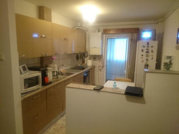 210605241_1_644x461_vind-apartament-4-camere-alba-iulia-strada-ariesului-zona-ampoi-3-alba-iulia_rev003