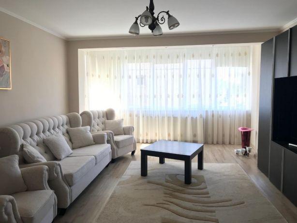213821295_1_644x461_apartament-3-camere-cetate-alba-iulia