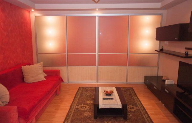 214350841_5_644x461_apartament-de-vanzare-alba-iulia-cetate-alba