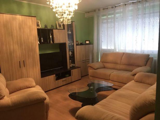 162232473_7_644x461_apartament-3-camere-