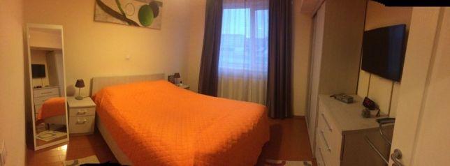 176151107_2_644x461_vand-sau-schimb-apartament-3-camere-stadion-fotografii