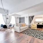 178931149_2_644x461_2-apartamente-supercentrale-pt-regim-hotelier-in-alba-iulia-fotografii