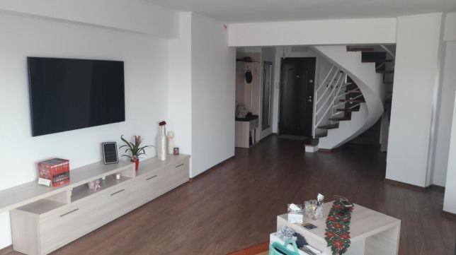 185597527_5_644x461_apartament-cu-scara-interioara-zona-centru-alba-iulia-alba_rev005