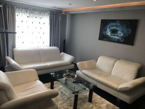185828079_1_644x461_apartament-3-camere-pt-inchiriat-alba-iulia_rev001