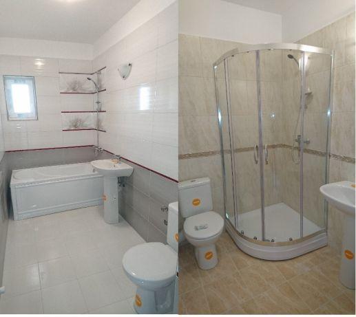 190393173_6_644x461_apartament-nou-3-camere-mansarda-_rev008