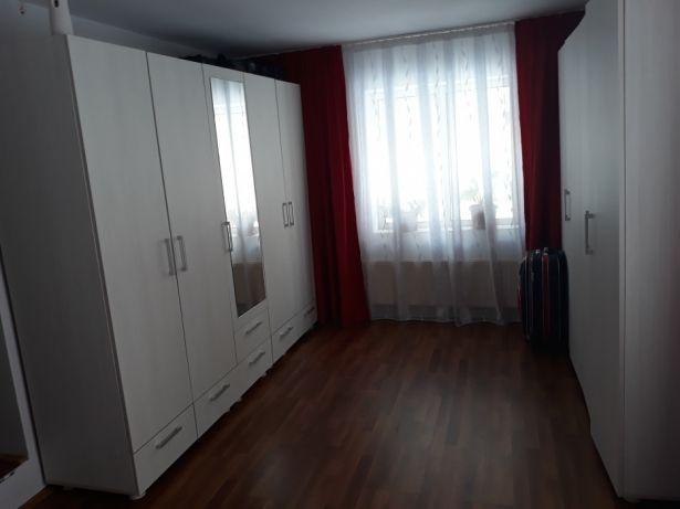 192431395_4_644x461_vand-apartament-2-1-camere-spatiu-comercial-imobiliare_rev006