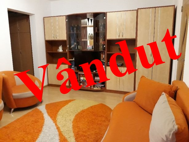 198491043_4_644x461_vand-apartament-2-camere-cetate-aproape-de-cetatea-alba-carolina-imobiliare