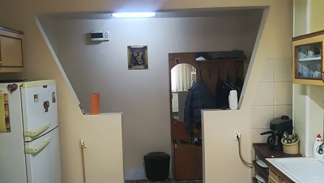 200797541_7_644x461_apartament-2-camere-cetate-langa-scoala-generala-nr7-