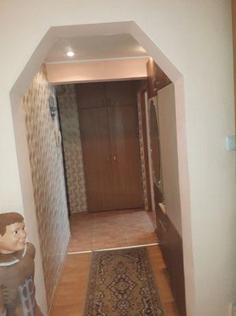 208725941_4_644x461_apartament-bulevardul-transilvania-imobiliare