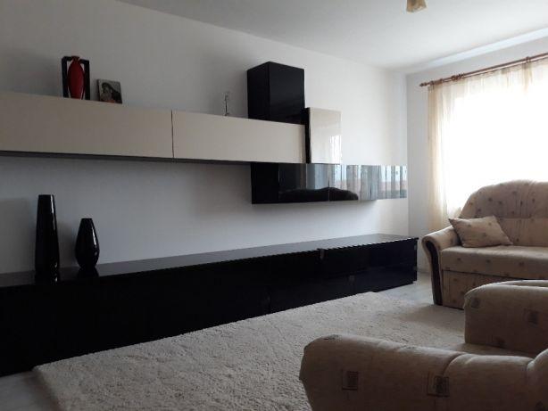209709915_1_644x461_vand-apartament-3-camere-decomandat-finisat-cetate-alba-iulia_rev007