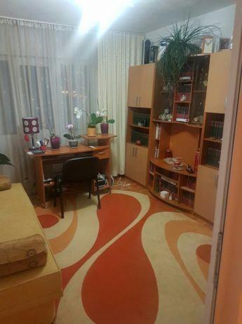211015693_5_644x461_apartament-superoferta-mobilat-54600-euro-3-camere-decomandat-centru-alba_rev002