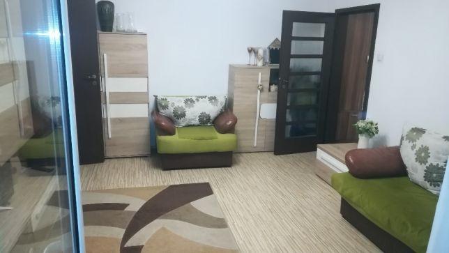 212902017_7_644x461_vand-apartament-2-camere-cetate-