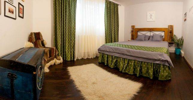 214931641_3_644x461_vand-apartment-2-camere-cetate-zona-clinimed-2-camere