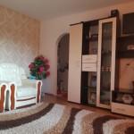 215559511_4_644x461_apartament-2-camere-complet-mobilat-imobiliare