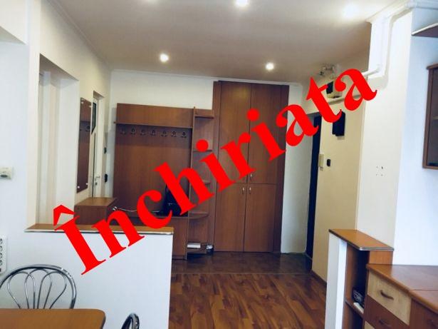 215677113_3_644x461_apartament-2-dormitoare-zona-lidl-2-camere_rev002