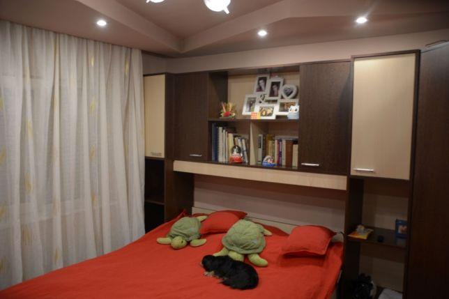215911313_3_644x461_vand-apartament-2-camere-ampoi-3-2-camere