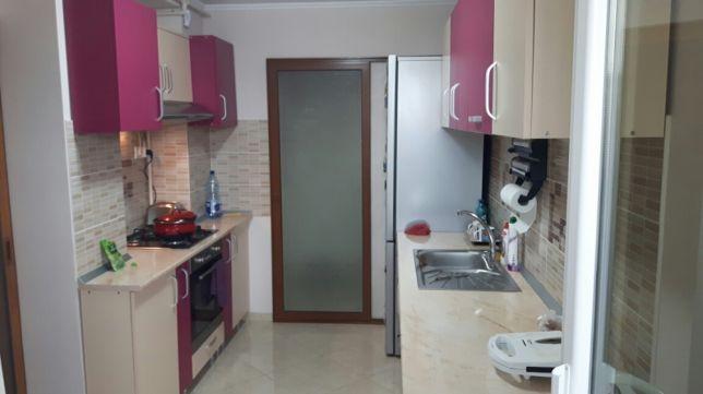 218331163_2_644x461_apartament-4-camere-finisat-utilat-si-mobilat-nou-fotografii_rev003