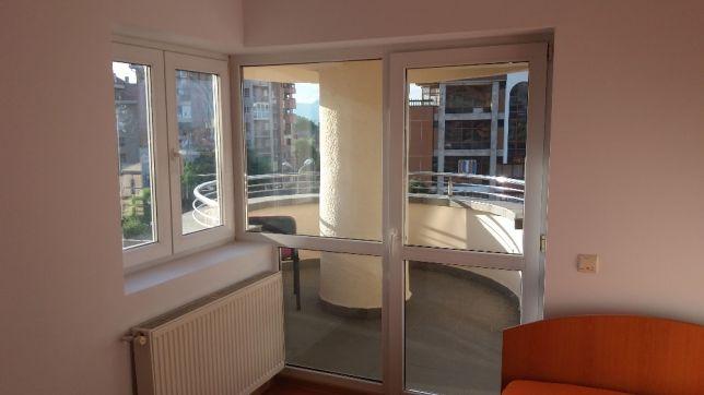 218360799_3_644x461_vand-apartament-3-camere