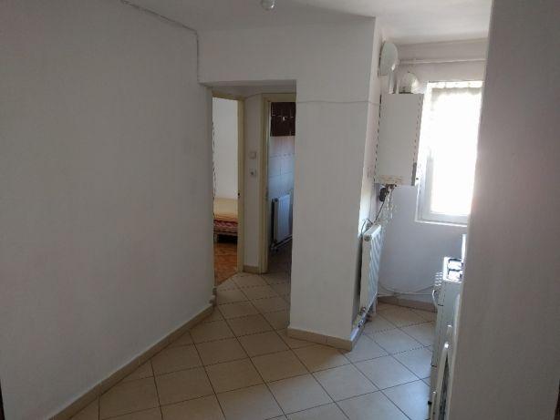 218905543_6_644x461_apartament-2-camere-decomandat-38mp-zona-spital-