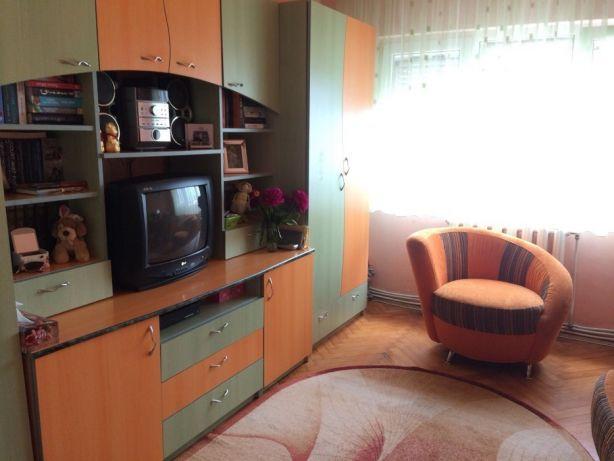 219373547_7_644x461_apartament-2-camere-