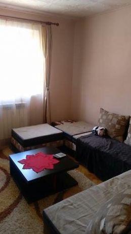 219444157_5_644x461_apartament-3-camere-70-m-zona-ampoi-alba