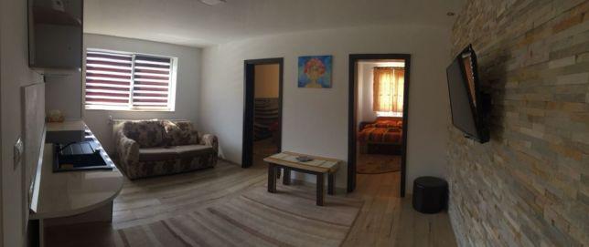 219582279_1_644x461_apartament-alba-iulia_rev005