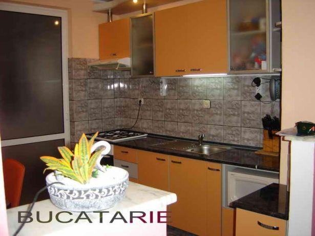 135842201_1_644x461_apartament-4-camere-ampoi-3-alba-iulia