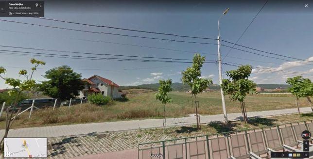 157367283_3_644x461_de-vanzare-teren-intravilan-intre-alba-si-micesti-terenuri