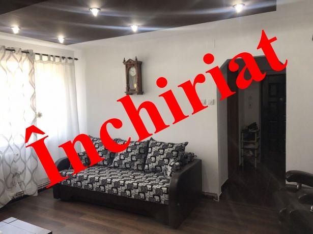 165328455_7_644x461_inchiriez-apartament-