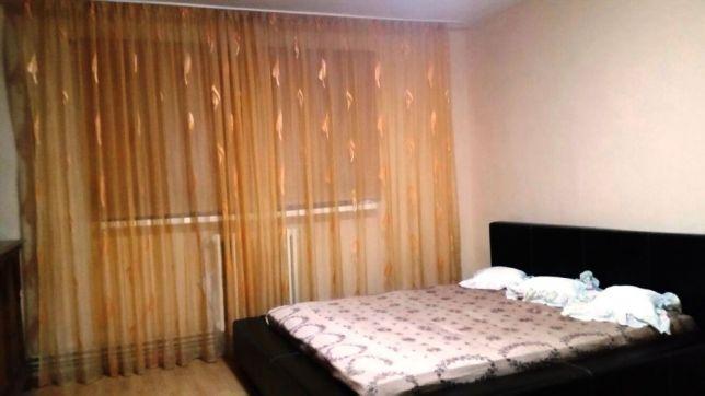 189520713_3_644x461_apartament-2-camere-cartier-cetate-2-camere_rev005