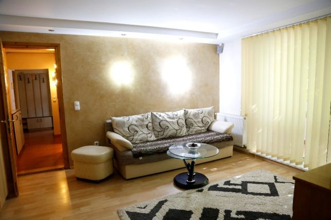 194077149_1_644x461_vand-apartament-cetate-ultracentral-alba-iulia_rev006