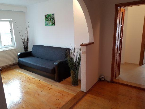 198239917_1_644x461_inchiriez-apartament-3-1-camere-renovat-2018-decomandat-101-mp-alba-iulia_rev001