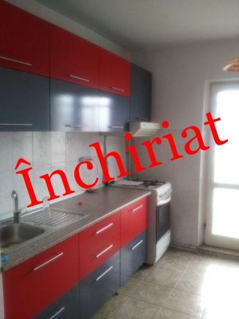 199597195_6_644x461_inchiriez-apartament-alba-iulia-