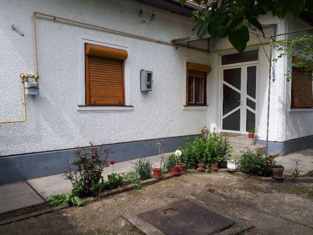 215002957_1_644x461_casa-in-centru-alba-iulia