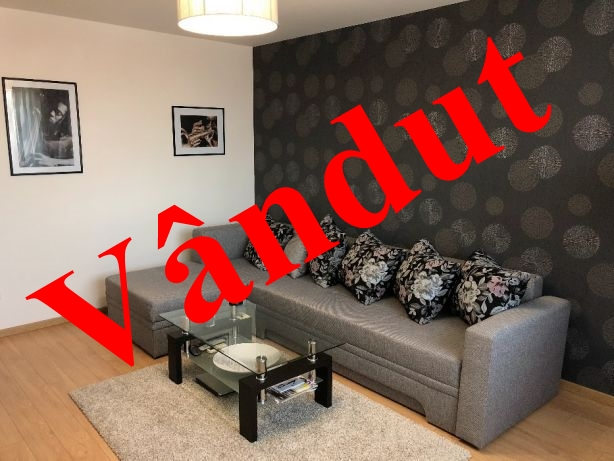 219114797_5_644x461_apartament-2-camere-ultrafinisat-ideal-pentru-regim-hotelier-alba_rev009