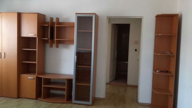 220837015_1_644x461_proprietar-inchiriez-apartament-alba-iulia_rev003