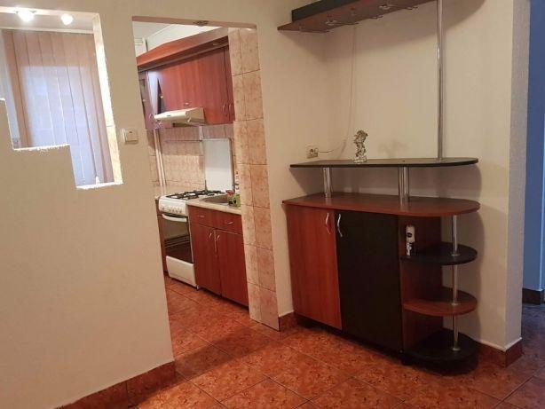 220858309_1_644x461_vand-apartament-2-camere-decomandat-alba-iulia-zona-ampoi-1-alba-iulia