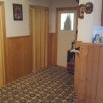 221839611_2_644x461_vand-apartament-3-cam-tolstoi-stadion-fotografii